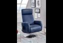 PTV-1700 blau