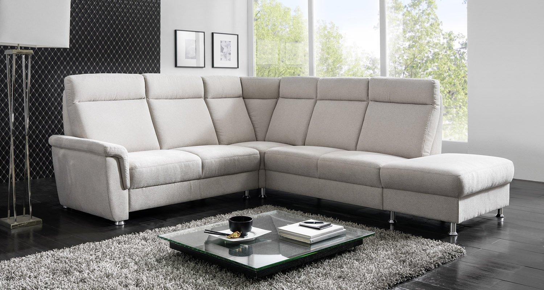 imperial. Black Bedroom Furniture Sets. Home Design Ideas